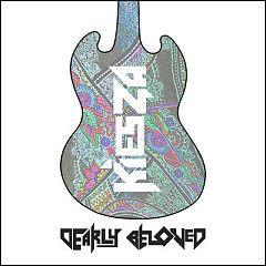 Dearly Beloved (Single) - Kiesza
