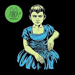 III (Deluxe Edition) - Moderat