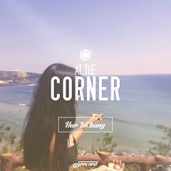 At The Corner - Huh In Chang