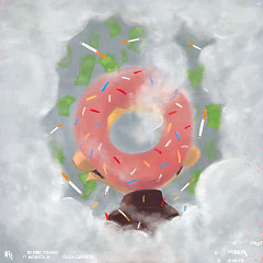 Donuts (Single) - Slyme Young