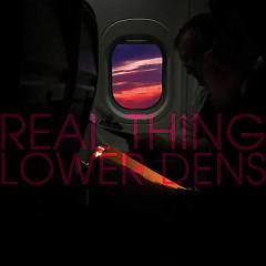 Real Thing (Single)