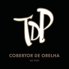 Cobertor De Orelha (Single)