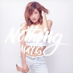 Nothing - MAY'S