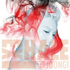 Exhale - Lee Jun Ki