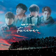 Forever (Single) - F.Cuz