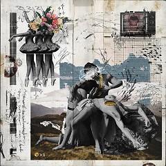 IDOL (Single) - Zenbo