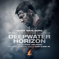 Deepwater Horizon OST