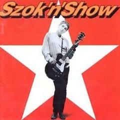 Szok'n'Show