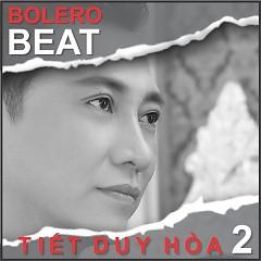 Beat 2 - Tiết Duy Hòa