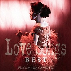 Love Song Best