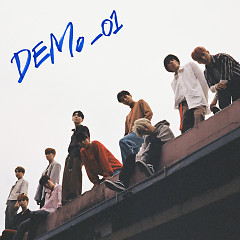 Demo_01 (Mini Album)