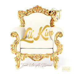 Took Us a Break (Single) - Lil' Kim