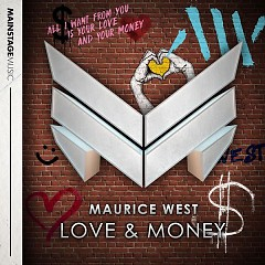 Love & Money (Extended Mix) (Single)