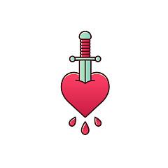 Kissing Your Tattoos (Single) - Eli Lieb