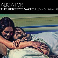 The Perfect Match - Daniel Kandi