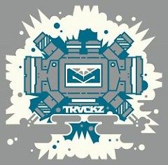 TRACKZ