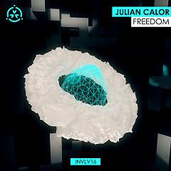 Freedom (Single) - Julian Calor