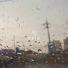 Rain (Single) - Jun So Hyun