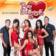 Que Bonito (Single)