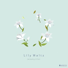Lily Waltz (Single)