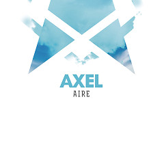 Aire (Single) - Axel