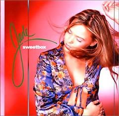 Jade - Sweetbox