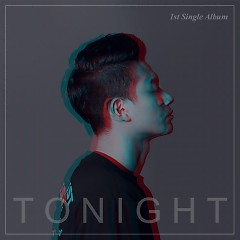 Tonight (Single) - Wynn