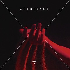 Xperience (Single) - Lộc Hàm