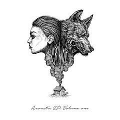 Acoustic EP, Vol. 1 - Crywolf