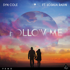 Follow Me (Single) - Syn Cole, Joshua Radin