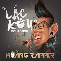 Lắc Kêu Collection