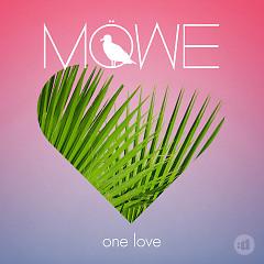 One Love (Single) - MÖWE