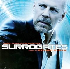 Surrogates OST