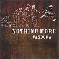 Vandura - Nothing More