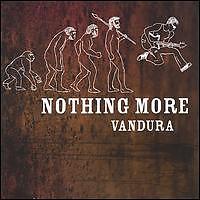 Vandura - Nothing More