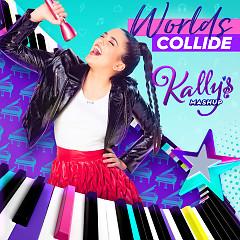 Worlds Collide (Single)