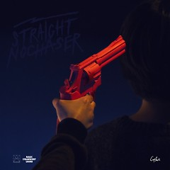 Captain - Straight No Chaser