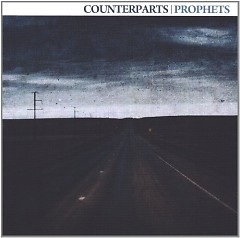 Prophets - Counterparts