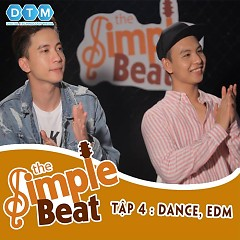 The Simple Beat (Tập 4)