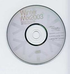 Winter Mix 2003
