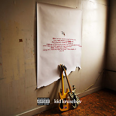 Kid Kruschev - Sleigh Bells