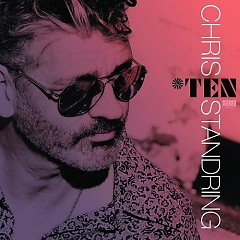 Ten - Chris Standring
