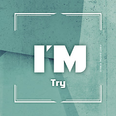 Try (Single) - I'M