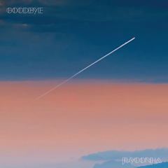 Good Bye (Single) - Ju Yoon Ha