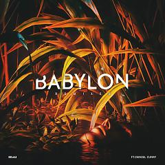 Babylon (Remixes) - Ekali