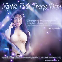 Người Tình Trong Đêm (Single) - Đỗ Thụy Khanh