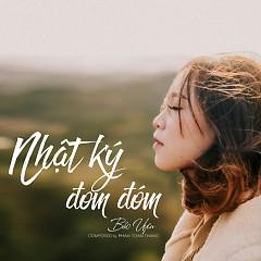 Nhật Ký Đom Đóm (Cho Em Gần Anh Thêm Chút Nữa OST)