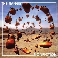 Nonfiction - The Range