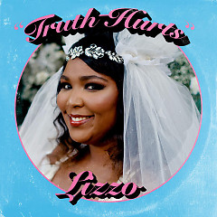 Truth Hurts (Single)