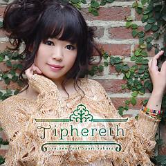 Tiphereth